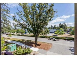 "Photo 13: 205 2511 KING GEORGE Boulevard in Surrey: King George Corridor Condo for sale in ""Pacifica"" (South Surrey White Rock)  : MLS®# R2285160"