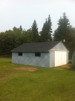 Photo 6: 61319 RGE RD 234: Rural Westlock County House for sale : MLS®# E4122069
