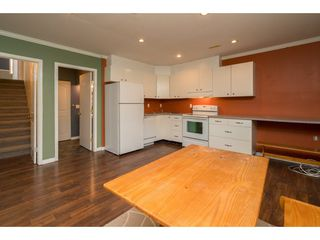 Photo 16: 30692 W OSPREY Drive in Abbotsford: Abbotsford West House for sale : MLS®# R2291459