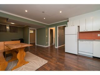 Photo 17: 30692 W OSPREY Drive in Abbotsford: Abbotsford West House for sale : MLS®# R2291459
