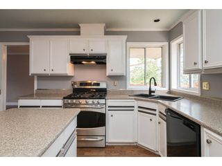 Photo 4: 30692 W OSPREY Drive in Abbotsford: Abbotsford West House for sale : MLS®# R2291459