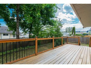 Photo 19: 30692 W OSPREY Drive in Abbotsford: Abbotsford West House for sale : MLS®# R2291459