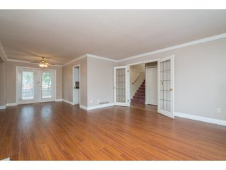 Photo 8: 30692 W OSPREY Drive in Abbotsford: Abbotsford West House for sale : MLS®# R2291459