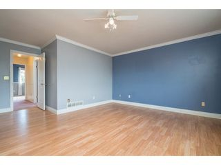 Photo 13: 30692 W OSPREY Drive in Abbotsford: Abbotsford West House for sale : MLS®# R2291459