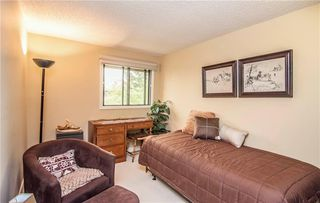 Photo 21: 37 99 MIDPARK Garden SE in Calgary: Midnapore Row/Townhouse for sale : MLS®# C4201545