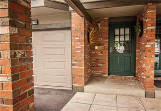 Photo 2: 37 99 MIDPARK Garden SE in Calgary: Midnapore Row/Townhouse for sale : MLS®# C4201545