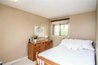 Photo 19: 37 99 MIDPARK Garden SE in Calgary: Midnapore Row/Townhouse for sale : MLS®# C4201545