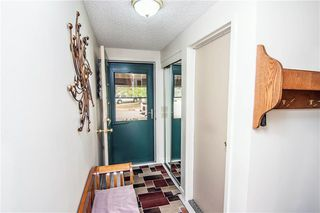 Photo 4: 37 99 MIDPARK Garden SE in Calgary: Midnapore Row/Townhouse for sale : MLS®# C4201545