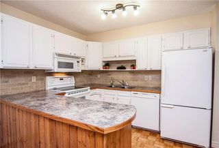 Photo 10: 37 99 MIDPARK Garden SE in Calgary: Midnapore Row/Townhouse for sale : MLS®# C4201545