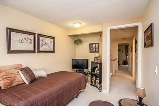 Photo 22: 37 99 MIDPARK Garden SE in Calgary: Midnapore Row/Townhouse for sale : MLS®# C4201545