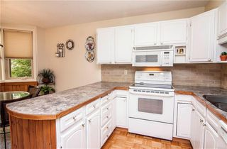Photo 9: 37 99 MIDPARK Garden SE in Calgary: Midnapore Row/Townhouse for sale : MLS®# C4201545