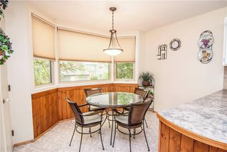 Photo 11: 37 99 MIDPARK Garden SE in Calgary: Midnapore Row/Townhouse for sale : MLS®# C4201545