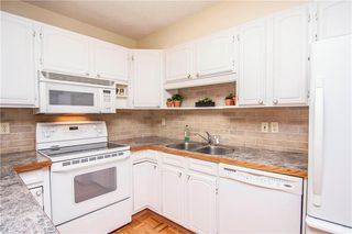 Photo 8: 37 99 MIDPARK Garden SE in Calgary: Midnapore Row/Townhouse for sale : MLS®# C4201545