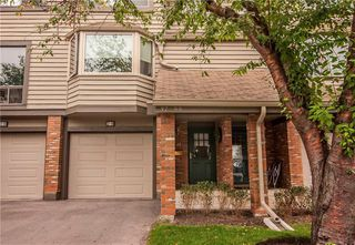 Photo 1: 37 99 MIDPARK Garden SE in Calgary: Midnapore Row/Townhouse for sale : MLS®# C4201545
