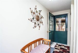 Photo 3: 37 99 MIDPARK Garden SE in Calgary: Midnapore Row/Townhouse for sale : MLS®# C4201545