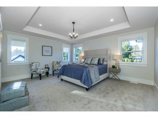 Photo 14: 4039 205A Street in Langley: Brookswood Langley House for sale : MLS®# R2305956