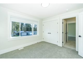 Photo 16: 4039 205A Street in Langley: Brookswood Langley House for sale : MLS®# R2305956