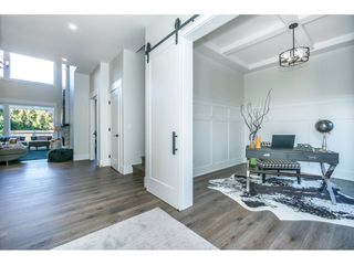 Photo 6: 4039 205A Street in Langley: Brookswood Langley House for sale : MLS®# R2305956