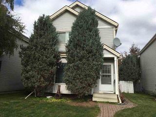 Main Photo: 3510 43A Avenue in Edmonton: Zone 29 House for sale : MLS®# E4131140