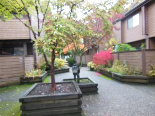 """Photo 15: 3295 MOUNTAIN Highway in North Vancouver: Lynn Valley Townhouse for sale in """"Village on the Creek"""" : MLS®# R2311264"""