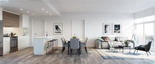 Main Photo: 406 881 Short Street in VICTORIA: SE Quadra Condo Apartment for sale (Saanich East)  : MLS®# 400331