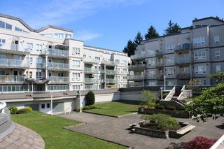 "Photo 8: 101 14399 103 Avenue in Surrey: Whalley Condo for sale in ""Claridge Court"" (North Surrey)  : MLS®# R2313292"