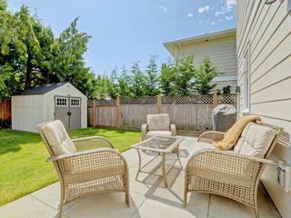 Photo 22: 4345 Shelbourne Street in VICTORIA: SE Gordon Head Single Family Detached for sale (Saanich East)  : MLS®# 400694