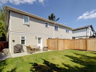 Photo 19: 4345 Shelbourne St in VICTORIA: SE Gordon Head House for sale (Saanich East)  : MLS®# 799553