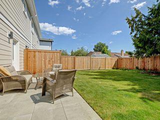 Photo 20: 4345 Shelbourne St in VICTORIA: SE Gordon Head House for sale (Saanich East)  : MLS®# 799553