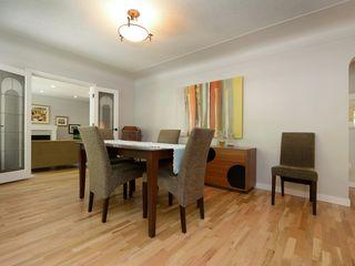 Photo 7: 4345 Shelbourne St in VICTORIA: SE Gordon Head House for sale (Saanich East)  : MLS®# 799553
