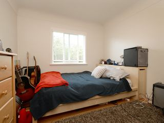 Photo 16: 4345 Shelbourne St in VICTORIA: SE Gordon Head House for sale (Saanich East)  : MLS®# 799553