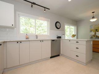 Photo 10: 4345 Shelbourne St in VICTORIA: SE Gordon Head House for sale (Saanich East)  : MLS®# 799553