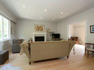 Photo 2: 4345 Shelbourne St in VICTORIA: SE Gordon Head House for sale (Saanich East)  : MLS®# 799553
