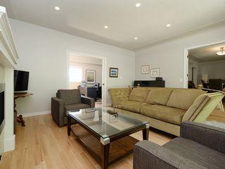 Photo 4: 4345 Shelbourne St in VICTORIA: SE Gordon Head House for sale (Saanich East)  : MLS®# 799553