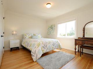 Photo 13: 4345 Shelbourne St in VICTORIA: SE Gordon Head House for sale (Saanich East)  : MLS®# 799553