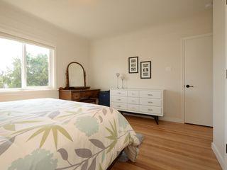 Photo 14: 4345 Shelbourne St in VICTORIA: SE Gordon Head House for sale (Saanich East)  : MLS®# 799553