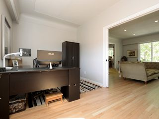 Photo 6: 4345 Shelbourne St in VICTORIA: SE Gordon Head House for sale (Saanich East)  : MLS®# 799553