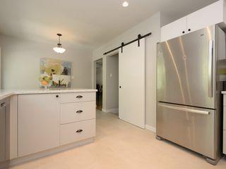 Photo 11: 4345 Shelbourne St in VICTORIA: SE Gordon Head House for sale (Saanich East)  : MLS®# 799553