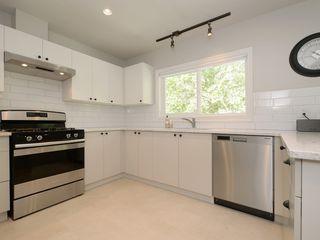 Photo 12: 4345 Shelbourne St in VICTORIA: SE Gordon Head House for sale (Saanich East)  : MLS®# 799553