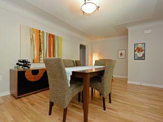 Photo 8: 4345 Shelbourne St in VICTORIA: SE Gordon Head House for sale (Saanich East)  : MLS®# 799553
