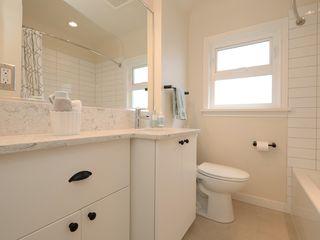 Photo 15: 4345 Shelbourne St in VICTORIA: SE Gordon Head House for sale (Saanich East)  : MLS®# 799553