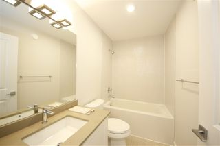 """Photo 14: 76 1188 MAIN Street in Squamish: Downtown SQ Townhouse for sale in """"SOLEIL"""" : MLS®# R2321380"""
