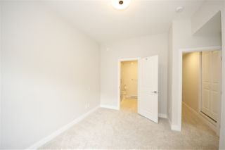 """Photo 6: 76 1188 MAIN Street in Squamish: Downtown SQ Townhouse for sale in """"SOLEIL"""" : MLS®# R2321380"""