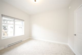 """Photo 7: 76 1188 MAIN Street in Squamish: Downtown SQ Townhouse for sale in """"SOLEIL"""" : MLS®# R2321380"""
