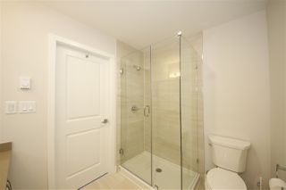 """Photo 9: 76 1188 MAIN Street in Squamish: Downtown SQ Townhouse for sale in """"SOLEIL"""" : MLS®# R2321380"""