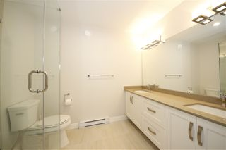 """Photo 8: 76 1188 MAIN Street in Squamish: Downtown SQ Townhouse for sale in """"SOLEIL"""" : MLS®# R2321380"""