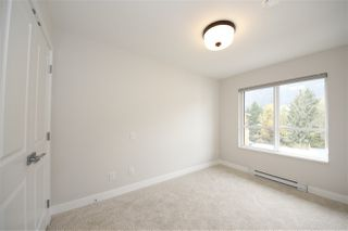 """Photo 12: 76 1188 MAIN Street in Squamish: Downtown SQ Townhouse for sale in """"SOLEIL"""" : MLS®# R2321380"""
