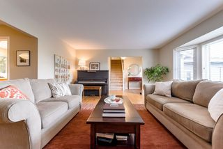 Photo 4: 1509 FERNWOOD Place in Port Moody: Mountain Meadows House for sale : MLS®# R2322631