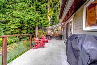 Photo 9: 1509 FERNWOOD Place in Port Moody: Mountain Meadows House for sale : MLS®# R2322631