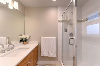 Photo 14: 1509 FERNWOOD Place in Port Moody: Mountain Meadows House for sale : MLS®# R2322631